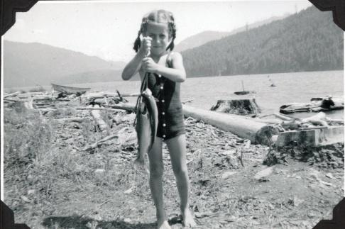 1948-50s 399