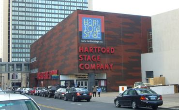 800px-Hartford-stage-exterior
