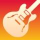 F3LWYJ7GM7.com.apple.mobilegarageband_80x80_iOS