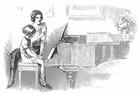 music_lesson