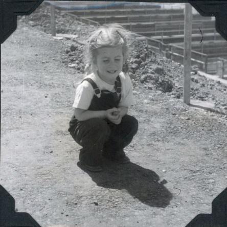 1948-50s-110