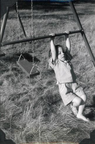 1948-50s-145