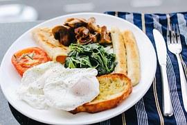 breakfast-1246686__180