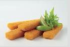 fish-sticks