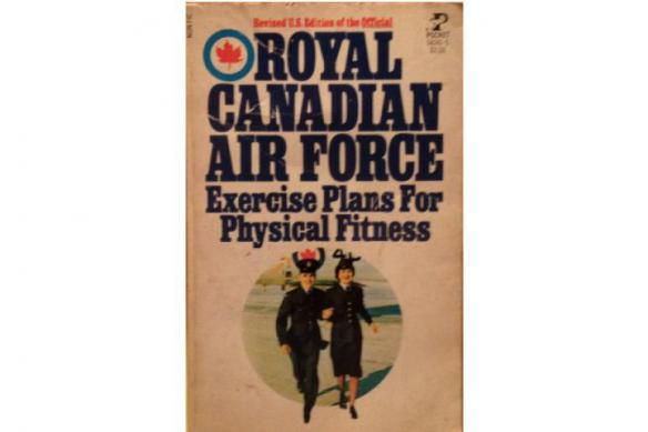 rcaf_exercises_3