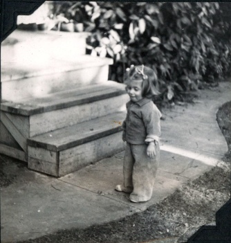 1948-50s-033