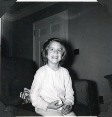 1948-50s-341