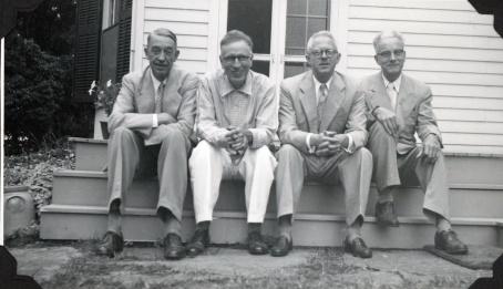 1948-50s-354