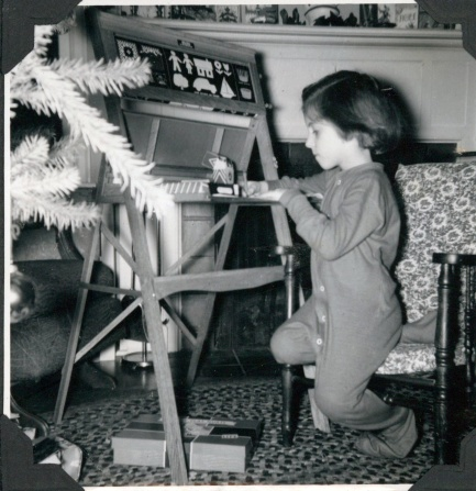 1948-50s-370