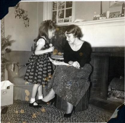 1948-50s-418
