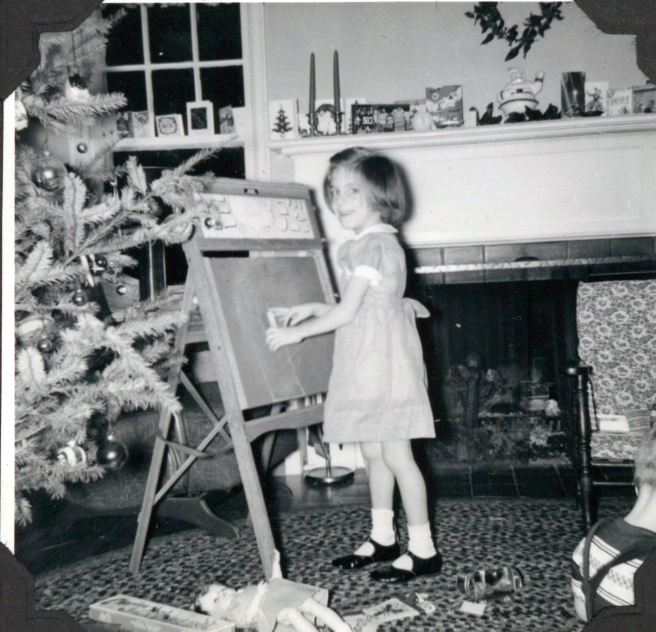 1948-50s 367.jpg