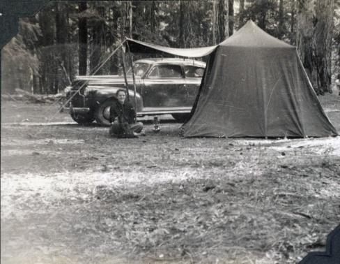 1948-50s-005