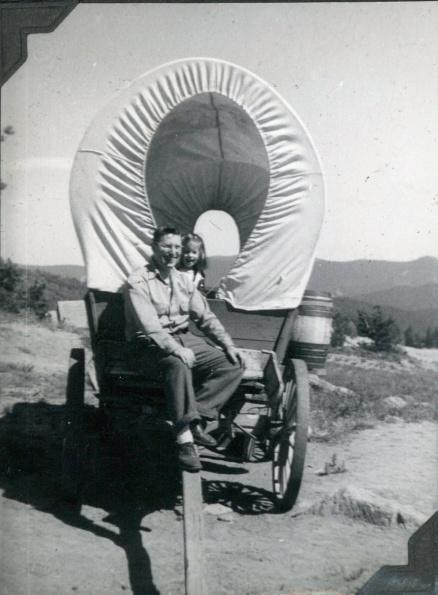 1948-50s-079