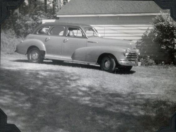 1948-50s-138