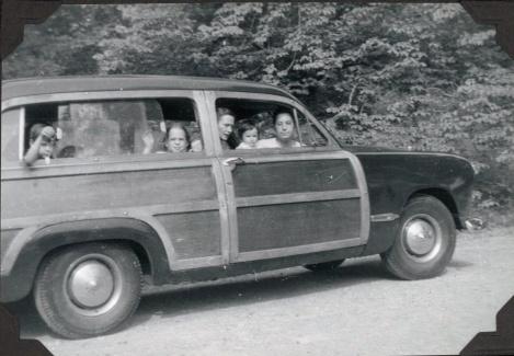 1948-50s-259