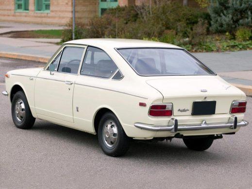 Corolla-Sprinter_1969-1970_US_2-1030x773