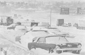 Boston 1969