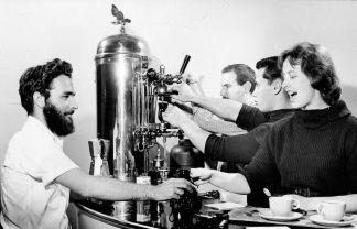 caffe-espresso-1jpg-a30d64ce6d000a31
