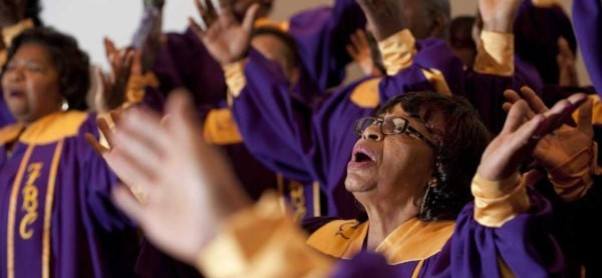 Gospel-choirs-1728x800_c