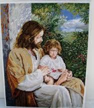 jesuswithchild