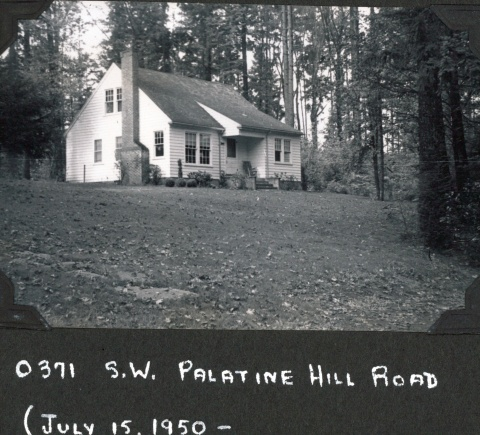 1948-50s 121