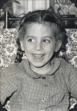 1948-50s 305