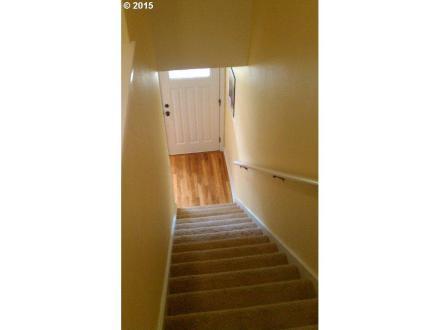 staircasesavier
