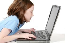 onlinereading
