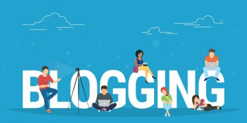 Blogging-Services-670x335