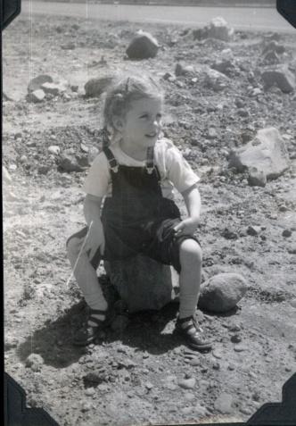 1948-50s 115