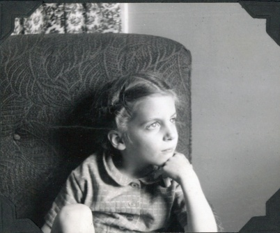 1948-50s 299