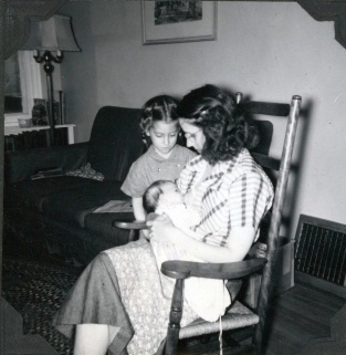 1948-50s 294