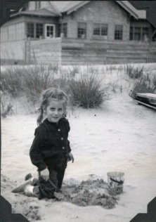 1948-50s 221