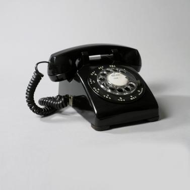 2E7605F6-359A-4191-861B-16F397AAF152