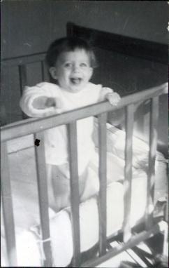 1940 Family_00039A