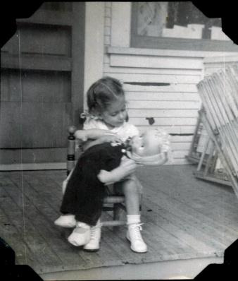 1948-50s 097