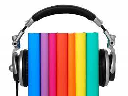 recordedbooks