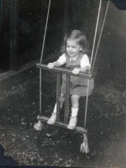 1948-50s 057
