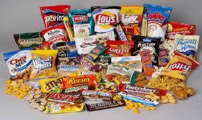 snackfood