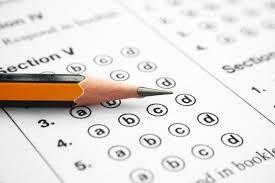 standardizedtests
