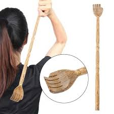 backscratcher